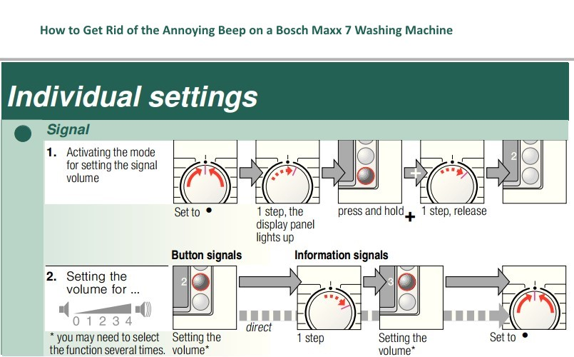 bosch maxx 6 manual dishwashing service bosch classixx 6 varioperfect user manual bosch classixx 6 instruction manual